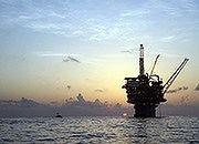 Wydobycie gazu łupkowego na szelfie bałtyckim - nieopłacalne