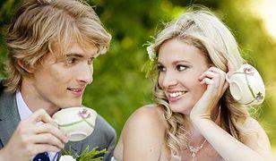 Najdziwniejsze zwyczaje weselne
