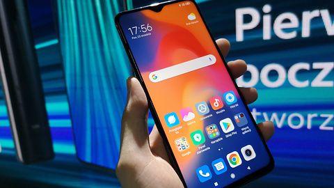 Xiaomi, Oppo i Vivo tworzą własny system wymiany plików. Wykorzysta Wi-Fi i Bluetooth