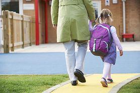Pierwszy dzień szkoły – jak przygotować dziecko?