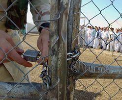 Kara śmierci w Kuwejcie. Egzekucja zamiast ślubu