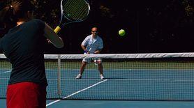 Sport może wydłużyć życie nawet o 10 lat. Sprawdź, w co grać, by dłużej żyć  (WIDEO)