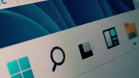 Windows 11, czyli nic nowego. Zmiany są raczej powierzchowne