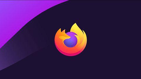 Firefox 84.0.1 dostępny do pobrania. Poprawka bezpieczeństwa i koniec Adobe Flash Player