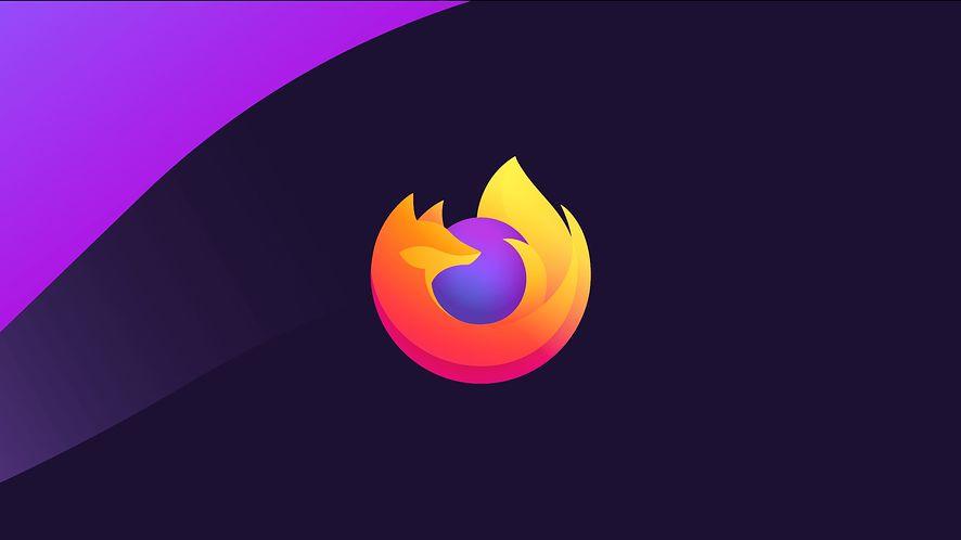 Ostatnia aktualizacja Firefoxa w 2020 roku /fot. Mozilla