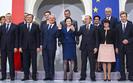Zajrzeliśmy do portfeli ministrów Ewy Kopacz. Rekordzista ma prawie 4 miliony złotych