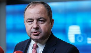 Konrad Szymański: Polska złożyła skargę do TSUE. Chodzi o pracowników delegowanych