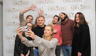 Przegląd ORŁÓW 2017: niech Hollywood się wstydzi, że nie nominowało do Oscarów żadnego polskiego filmu