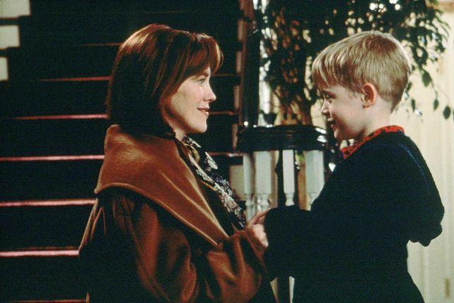 """Szykuje się remake najsłynniejszego filmu świątecznego """"Kevin sam w domu"""""""