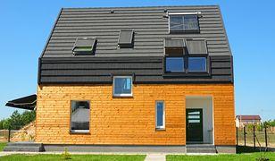 Dom pasywny. Czy warto go zbudować?