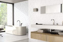 Hiszpańskie płytki w kuchni i łazience - 4 powody, dla których warto je mieć