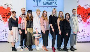 Półfinał 9. edycji Fashion Designer Awards