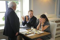 ''Prawo Agaty'': Zwiastun 2. sezonu