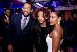 #dziejesiewkulturze: syn Willa Smitha zagra u reżysera ''Listów do M.'' i ''Planety Singli''