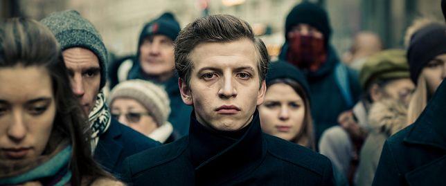 """Maciej Musiałowski: """"Hejt bierze się z frustracji i z przymusu nieustannego porównywania się do innych"""""""