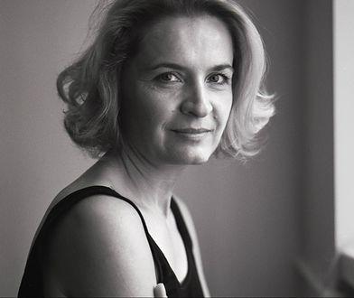 """Kino Protestu: 8 pytań do Małgorzaty Sadowskiej. """"Kobiety liderkami oporu przeciwko zamachowi na demokrację"""""""