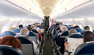 Overbooking przestanie być kojarzony z przykrą praktyką? Linie lotnicze wprowadzają zmiany