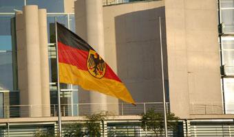 W Niemczech najmniej 6,89 euro za godzinę
