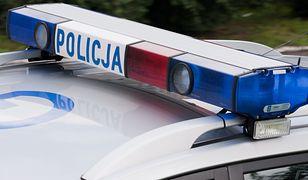 Nowa Sól. Nie żyje 20-letnia ofiara ataku nożownika