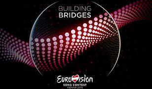 #dziejesiewtechnologii [29]: Oscary, Eurowizja i MWC 2015