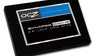 Toshiba kupiła legendarne OCZ
