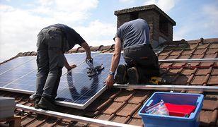 W Polsce powstanie 41 nowych elektrowni słonecznych. Zbuduje je spółka Modus Group