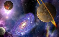 Dwie nowe planety w naszym Układzie Słoneczym?