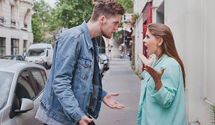 Te zachowania mogą zniszczyć twój związek. Pokazujemy pięć najgorszych