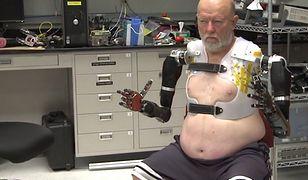 """Jak """"naprawić"""" człowieka? Oto potęga nowoczesnej medycyny"""