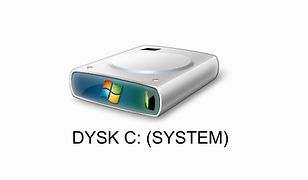 Formatowanie dysku w systemie Windows