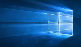 Jak przywrócić system operacyjny? Rozwiązywanie problemów z systemem Windows 10
