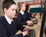 """Internet będzie """"nauczał"""" etyki w szkołach?"""
