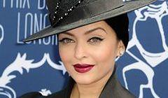 Aishwarya Rai - najpiękniejsza kobieta na świecie