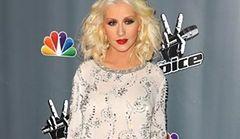 Jak się zmieniała Christina Aguilera?