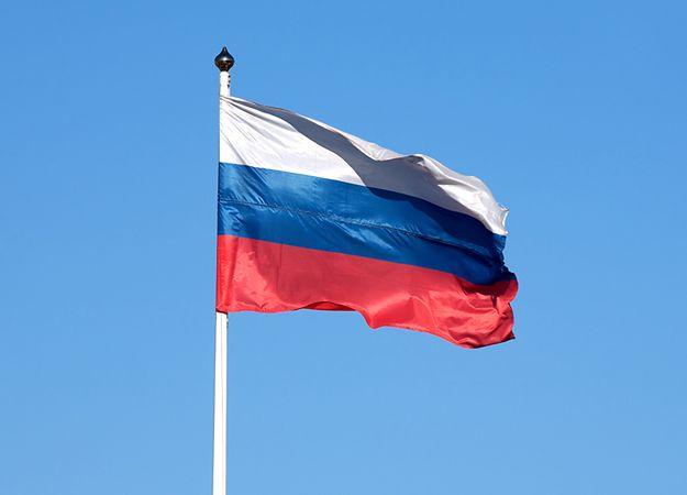 Jedna Rosja zwycięża w wyborach regionalnych i lokalnych