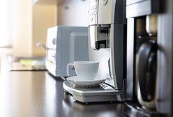 Jak obsługiwać ekspres do kawy?