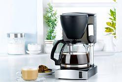 Ekspres do kawy przelewowy – jak działa?