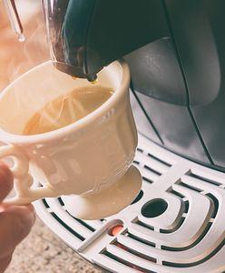 Jaki ciśnieniowy ekspres do kawy kupić?