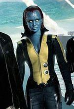 X-Meni w serialu! Słynni mutanci trafią do telewizji