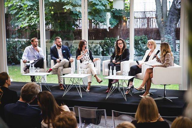 Polish Luxury Market Summit 2016 zakończona sukcesem