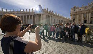 Moje wakacje z mamą. Wyjazd do Rzymu zamienił się w koszmar