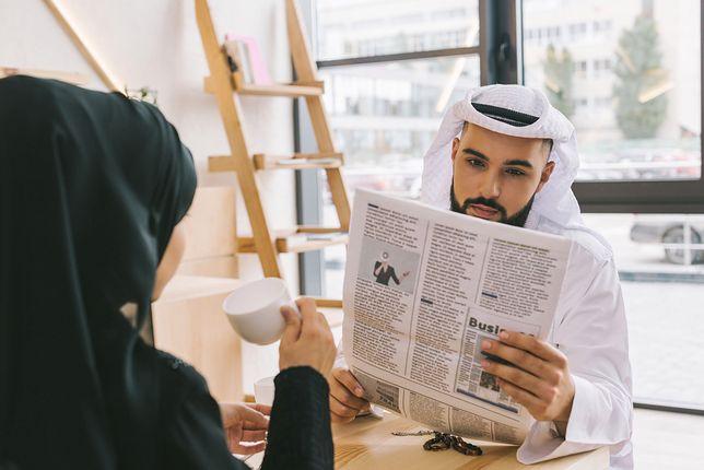 Oddzielne wejścia dla kobiet zostaną zniesione w Arabii Saudyjskiej