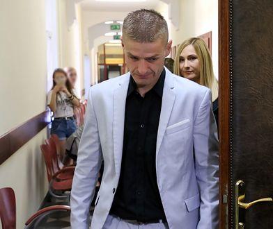 Tomasz Komenda walczy o odszkodowanie