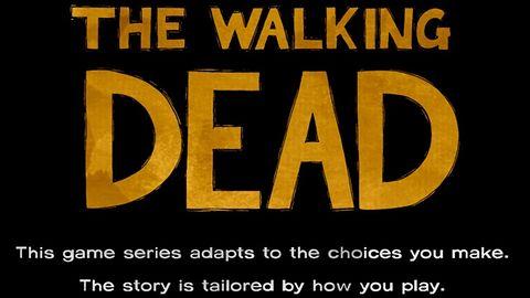 Pierwszy sezon The Walking Dead kończy się dzisiaj - przypomnijmy sobie wszystkie wybory z serii