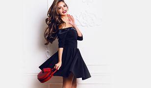 Co to jest sukienka koktajlowa? Kiedy ją zakładać?