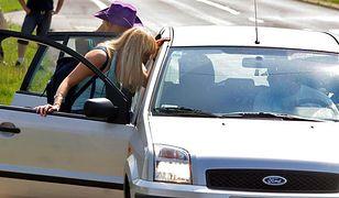 BlaBlaCar w tarapatach. Precedensowy proces