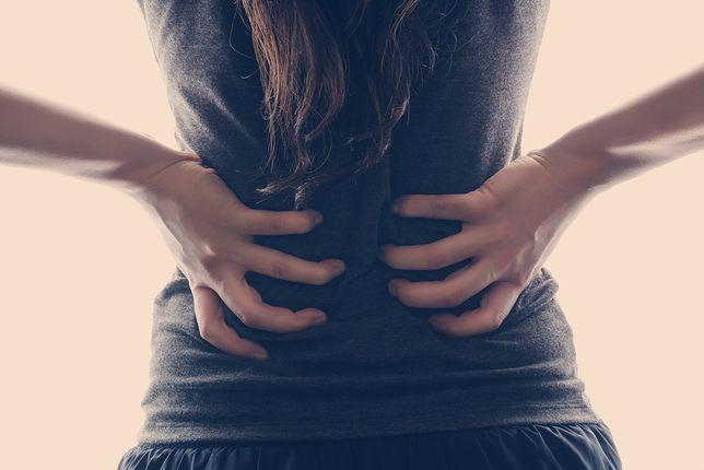 Metoda McKenziego pomaga pozbyć się uporczywych i długotrwałych bólów pleców.