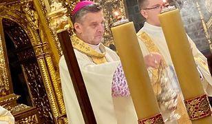Śląskie. Koronawirus. Biskup bielsko-żywiecki apeluje o oddawanie osocza