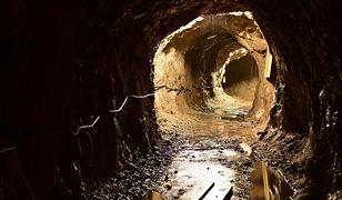 Budziska. Śmiertelny wypadek w kopalni. Nie żyje górnik