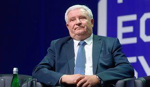 Wniosek Kazimierza Kujdy o autolustrację. IPN przekazał go do sądu